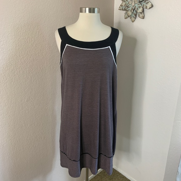 DKNY Dresses & Skirts - DKNY Athleisure Dress New With Tags Size XL